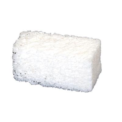 Sp-Dried Block 10 x 10 x 10 mm