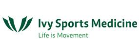 Ivy Sports Medicine